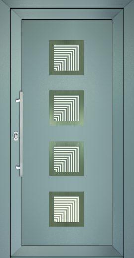 denisa-grau-fusing-madlo-copy-270×519