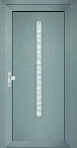 diana-grau-master-carre-koule-copy-270×519
