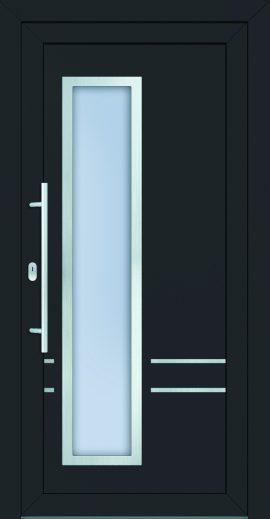 dita-anthraz-mlecne-madlo-copy-270×519