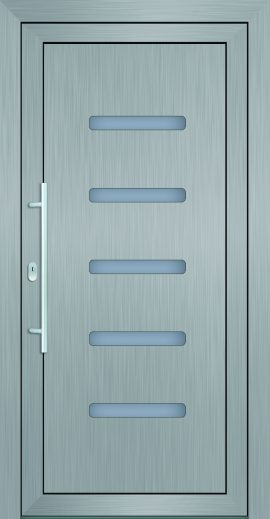 jasna-aluminium-mlecne-madlo-copy-270×519