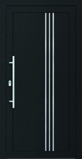 julie-anthrazit-167-madlo_spravna-270×519