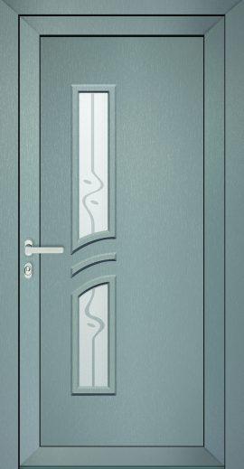 lada-grau-finesa-1-1-270×519