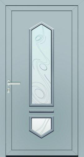 monika-grau-fused-glass-copy-270×503