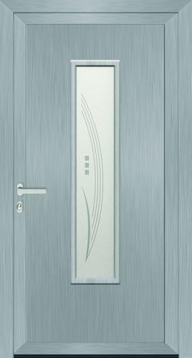 nina-aluminium-finesa-1-copy-270×503