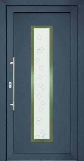 patricie-basaltgrau-finesa-1-madlo-hranate-copy-270×519