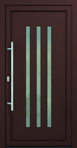 plastove-hpl-dvere-sandra-varianta-4-270×516