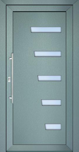 rita-grau-mlecne-madlo-copy-270×519