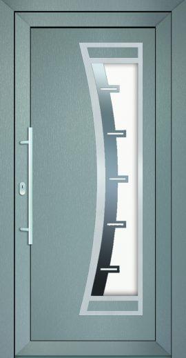 simona-grau-finesa-madlo-copy-1-270×519