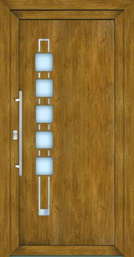 tamara-wincheste-rmlecne-madlo-hranate-copy-270×519