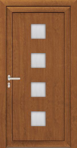 zdena-golden-oak-kura-copy-copy-1-270×519